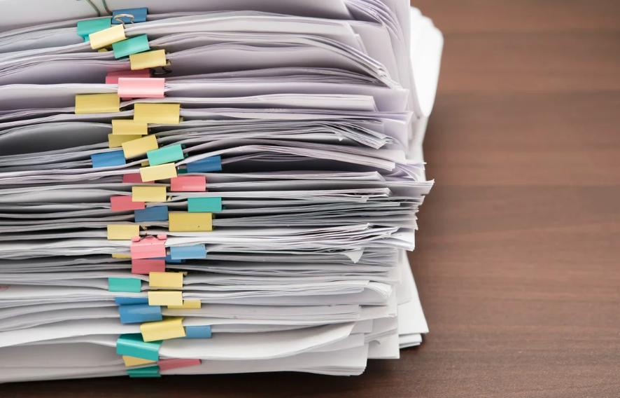 Подведены итоги досудебного урегулирования налоговых споров за 2019 год