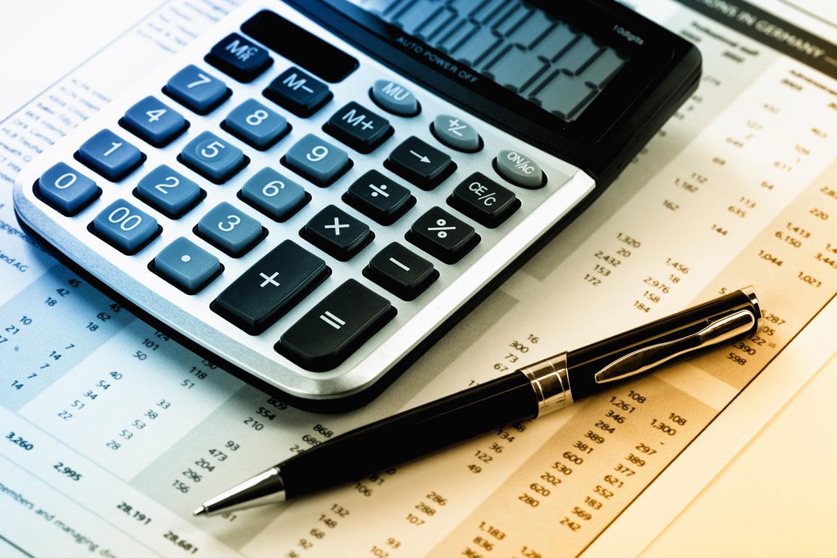 Утверждена новая форма расчета по страховым взносам за 1 квартал 2020 года