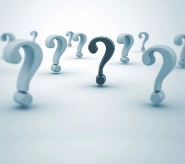 Опубликованы ответы на самые частые вопросы по мерам приостановки взысканий для поддержки малого и среднего бизнеса