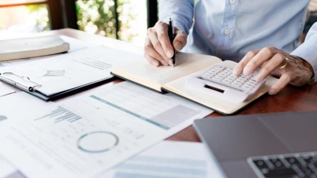 Продлены сроки представления налоговой отчетности и уплаты налогов