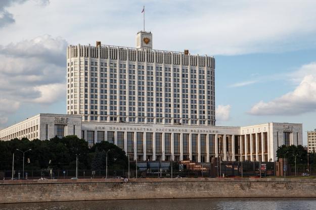 Правительство России перенесло сроки уплаты налогов и сдачи налоговой отчетности