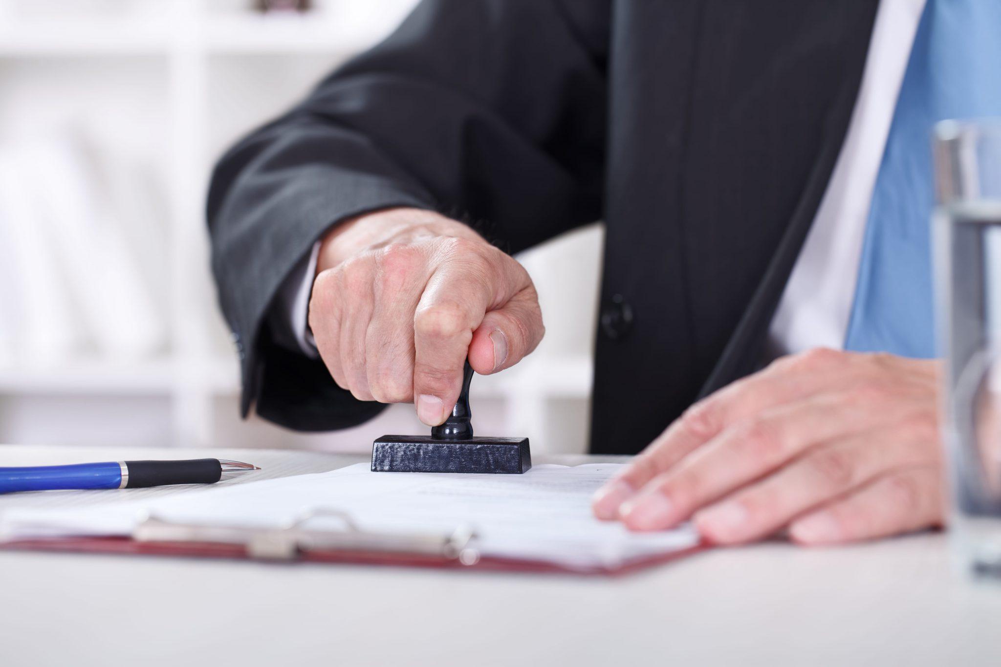Ещё 10 регионов предоставили антикризисные меры поддержки организациям-владельцам налогооблагаемого имущества