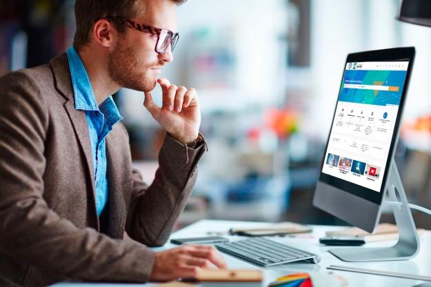 37 млн раз обратились пользователи к сервису «Прозрачный бизнес» с начала года