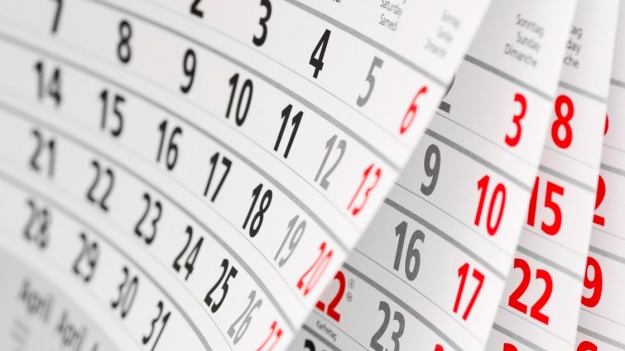 Сегодня истекает срок подачи заявления на получение субсидии за апрель