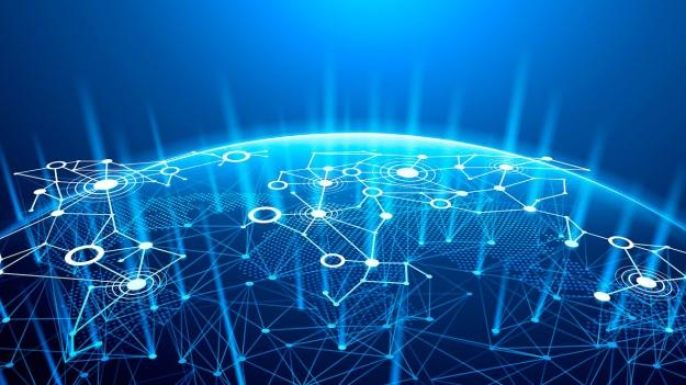 ФНС России расширила возможности цифровой платформы для выдачи льготных кредитов бизнесу