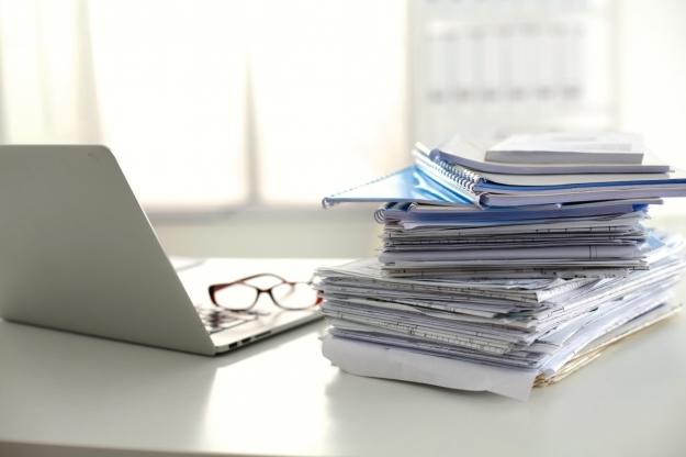 Для физлиц продлен срок представления отчетов о движении средств по зарубежным счетам (вкладам) за 2019 год