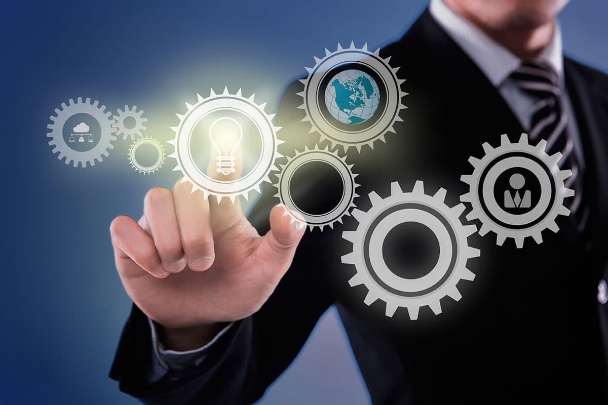 ФНС России утвердила формат для создания Реестра МСП-получателей поддержки