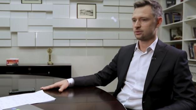 Порядок списания налогов за II квартал 2020 года разъяснил Константин Чекмышев в эфире программы «Налоги»