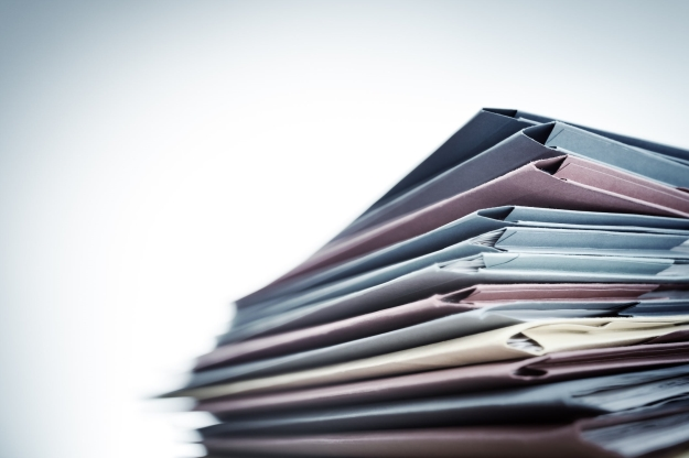 Сведения о выдаче свидетельств о праве на наследство и удостоверении договоров дарения подаются по обновленным формам