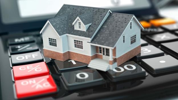 Новые льготы при налогообложении недвижимости применены для 1,8 млн предпенсионеров