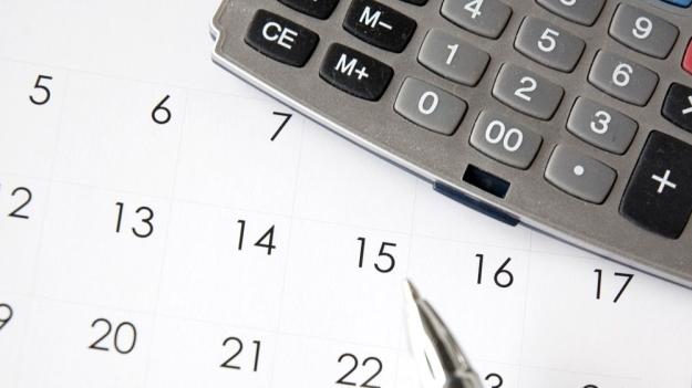 Уплатить НДФЛ за 2019 год необходимо до 15 июля