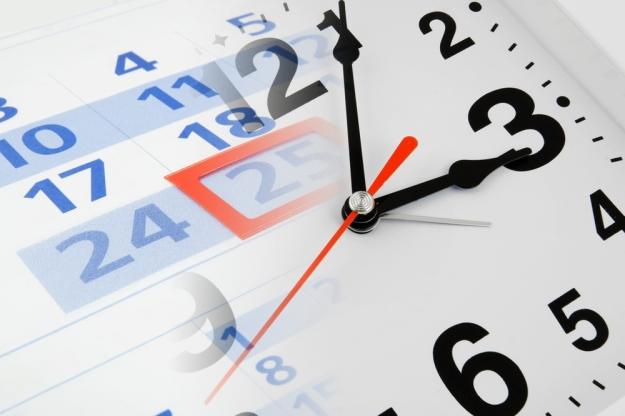 Сегодня истекает срок уплаты НДФЛ по доходам 2019 года
