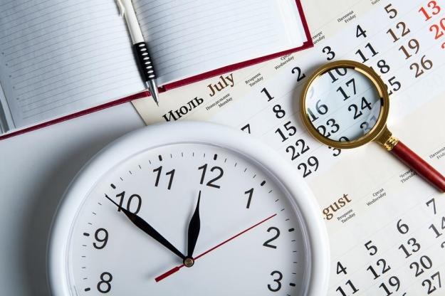 Сегодня истекает срок представления декларации по форме 3-НДФЛ за 2019 год