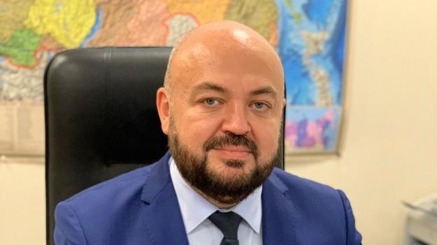 Константин Новоселов разъяснил порядок учета расходов на профилактику COVID-19 при налогообложении