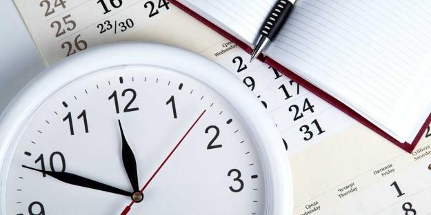 Истекает срок подачи заявлений на получение субсидии на профилактику COVID-19
