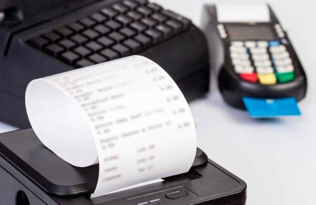 Утверждены дополнительные реквизиты и новые форматы фискальных документов