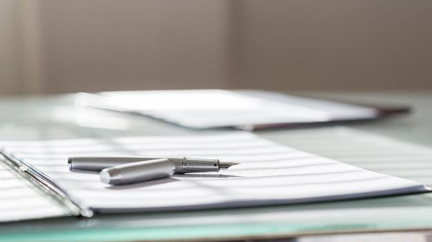 Утверждена новая форма декларации по налогу на доходы физических лиц