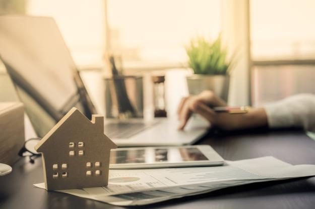 Разъяснено применение для налогообложения кадастровой стоимости объекта недвижимости, рассчитанной после вступления в силу очередной кадастровой оценки
