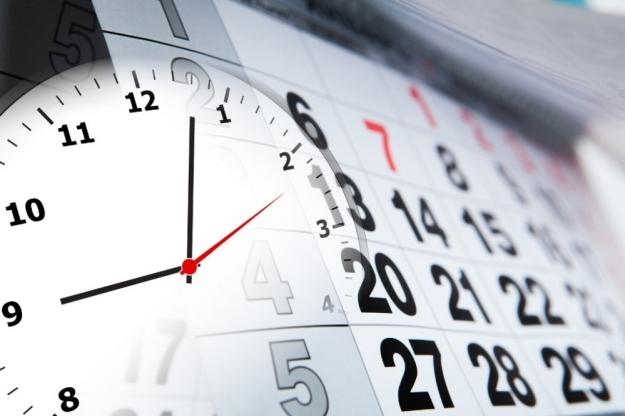 Сегодня истекает срок уплаты НДФЛ за 2019 год для предпринимателей, занятых в пострадавших отраслях