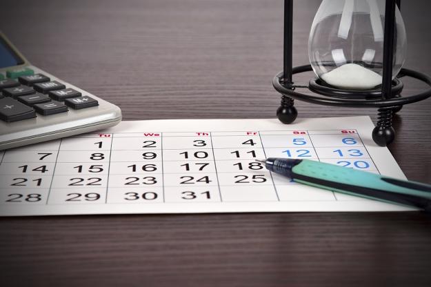 Налоговые уведомления за 2019 год следует оплатить не позднее 1 декабря