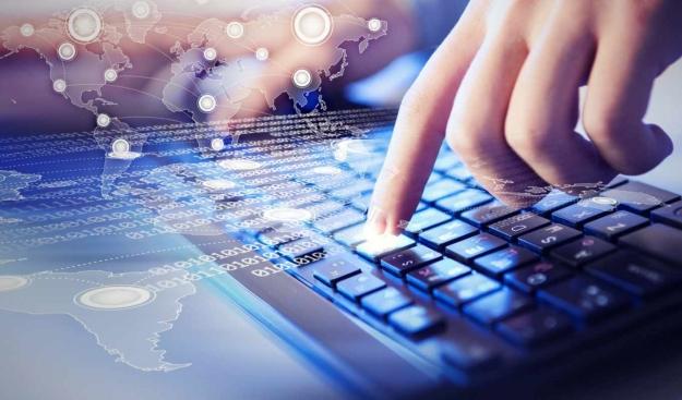 Продолжается прием сведений для формирования Единого реестра субъектов МСП - получателей поддержки