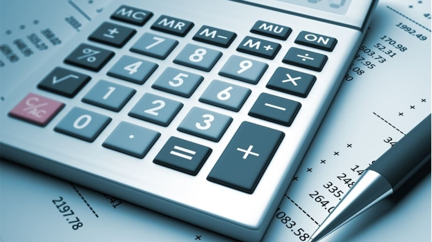Участники группы НОВАТЭК присоединяются к налоговому мониторингу