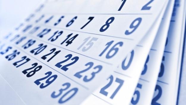 Подать заявление на переход с ЕНВД на УСН нужно до 31 декабря