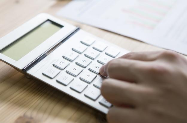 Вводятся новые правила перерасчета имущественных налогов физических лиц