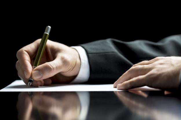 Для регистрации организаций и ИП применяются новые формы заявлений