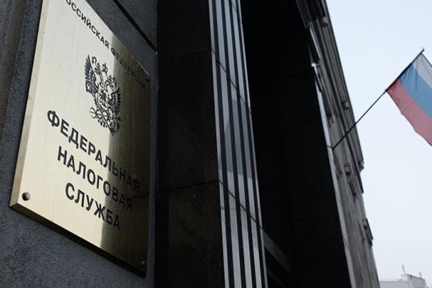 Следственный комитет и ФНС России опровергают информацию о причастности самарских налоговиков к противоправным действиям