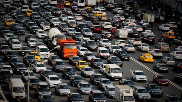 Информация о повышении ФНС налога на автомобили дешевле 3 млн рублей носит недостоверный характер
