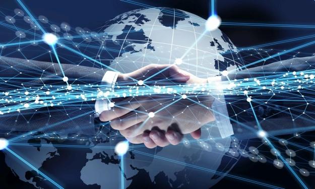 209 компаний будут участвовать в налоговом мониторинге с 2021 года