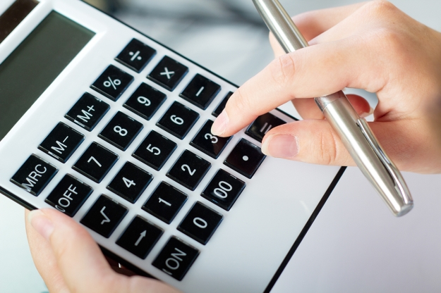 С 1 января 2021 года субъекты РФ смогут вводить инвестиционные вычеты по расходам на НИОКР