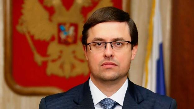 Алексей Лащёнов ответил на актуальные вопросы о налогообложении имущества физических лиц