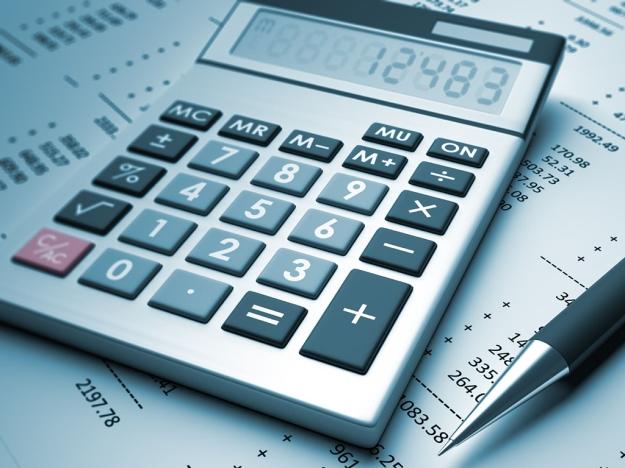Установлен предельный размер базы для исчисления страховых взносов в 2021 году