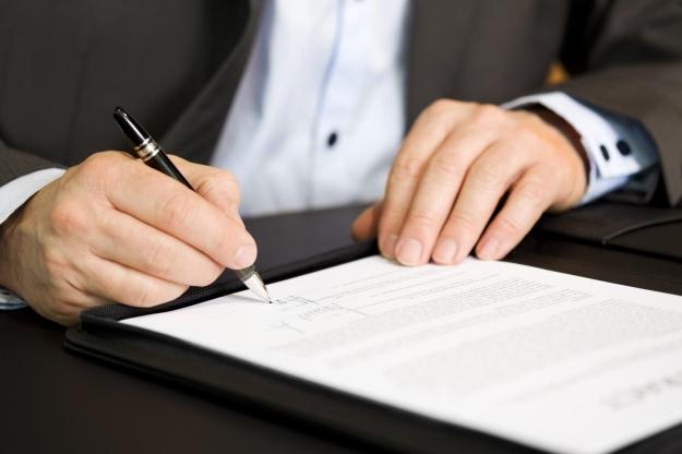 Организации могут заявить в любой налоговый орган об имеющихся льготах по транспортному и земельному налогам за 2020 год