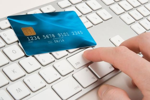 Установлен порядок использования ЭСП, предоставленных иностранными поставщиками платежных услуг