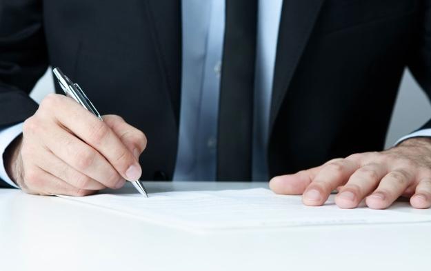 ФНС России и ФАС России заключили Соглашение о сотрудничестве и организации информационного взаимодействия