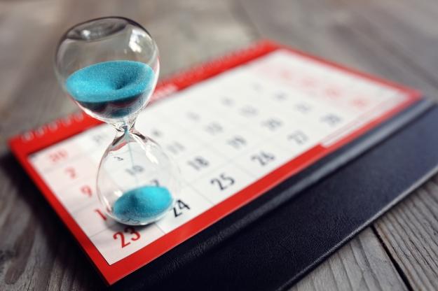 Истекает срок представления налоговыми агентами отчетности по НДФЛ за 2020 год