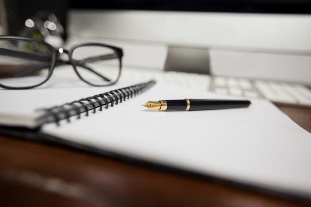 Как изменится процедура аккредитации иностранных филиалов и представительств с августа 2021 года