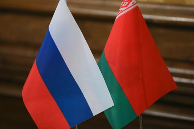 Подведены итоги первого этапа пилотного проекта по обмену электронными товаросопроводительными документами между Россией и Республикой Беларусь