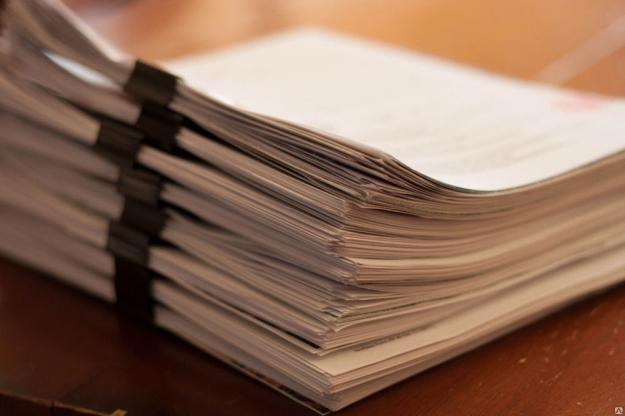 Разъяснен порядок обжалования решений о приостановке государственной регистрации компаний