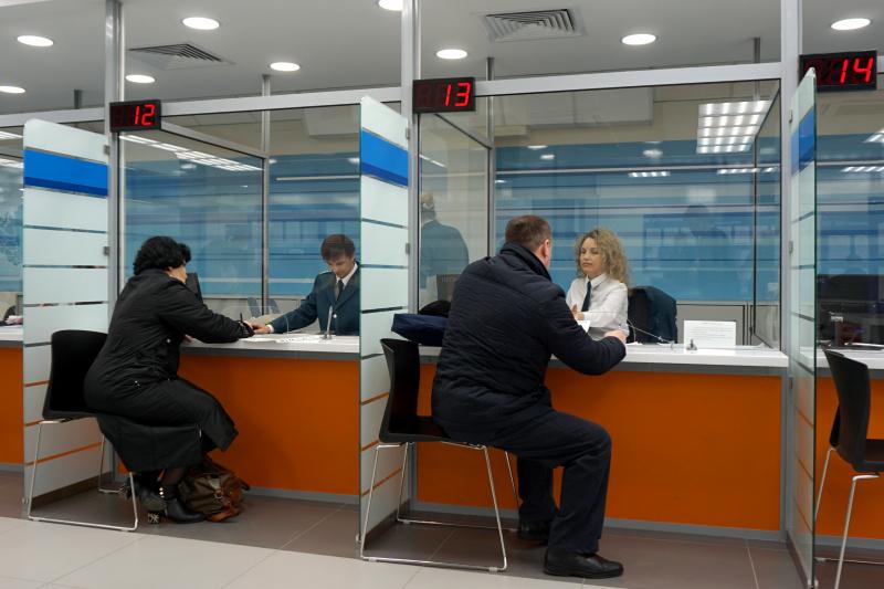 В налоговых инспекциях Рязанской области пройдет День приёма налогоплательщиков-физических лиц по вопросам декларирования доходов