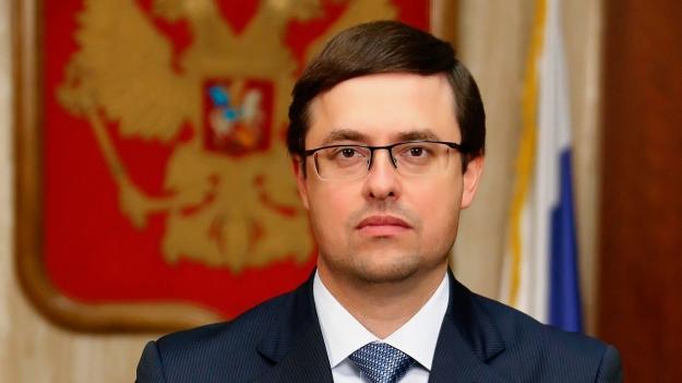 Алексей Лащёнов рассказал о новейшей судебной практике по вопросам налогообложения недвижимого имущества