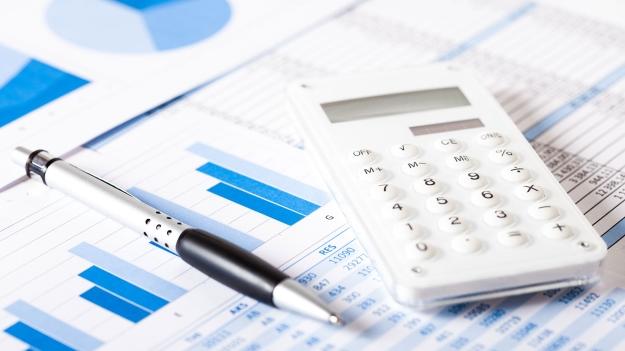Разъяснен порядок уменьшения налога по ПСН на страховые взносы
