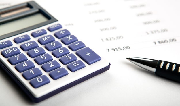 Более чем в два раза снизилось количество рисковых плательщиков в сфере общественного питания