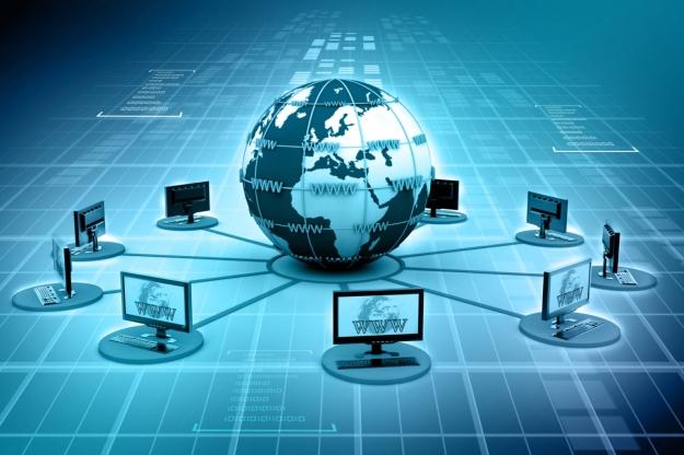 Утверждены документы для электронного взаимодействия бизнеса, госорганов и операторов ЭДО