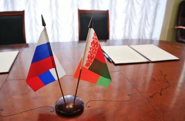 Начался второй этап по обмену электронными товаросопроводительными документами между Россией и Беларусью