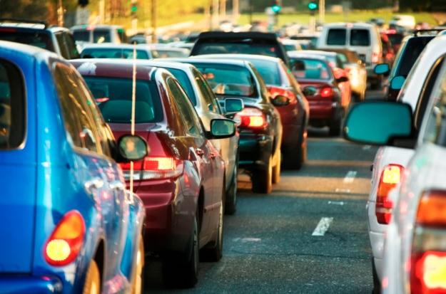 Какими документами подтверждается прекращение существования автомобиля для отмены его налогообложения