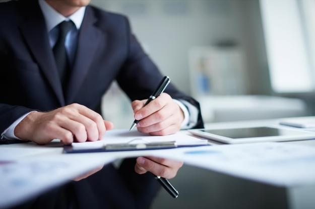 Утверждена форма уведомления о переходе на уплату НДФЛ с фиксированной прибыли КИК